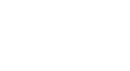 Pascale Bruni